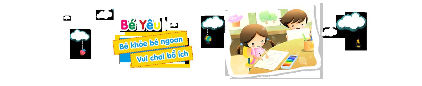 Thông báo - Website Trường Mầm Non Sơn Ca