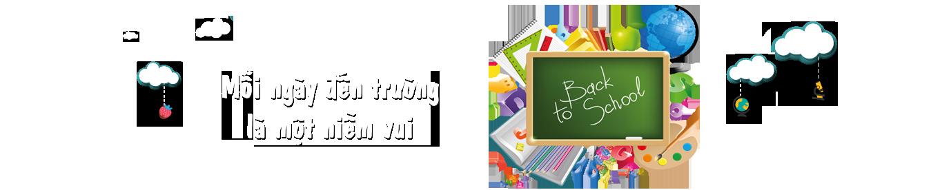 """HỘI THI """"BÉ TÀI NĂNG, KHỎE, NGOAN"""" - Website Trường Mầm Non Sơn Ca"""